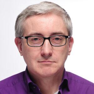 Udo Schmitz